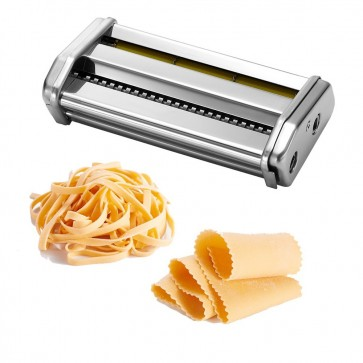 Ovente Linguine and Lasagne Pasta Maker Attachment (ACPPA7051S)