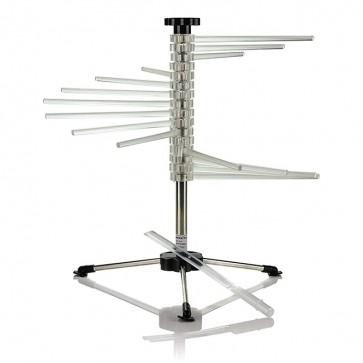Spiral Drying Rack