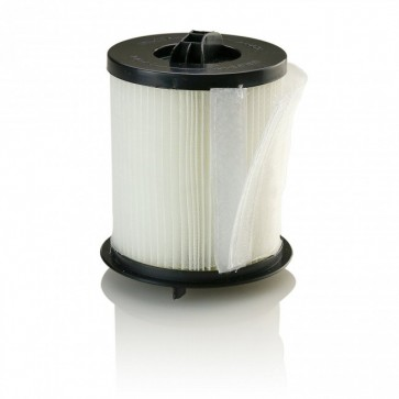 Ovente Hepa Filtration System for Vacuum Cleaner