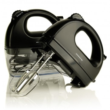 Ovente Professional Hand Mixer (HM161 Series)