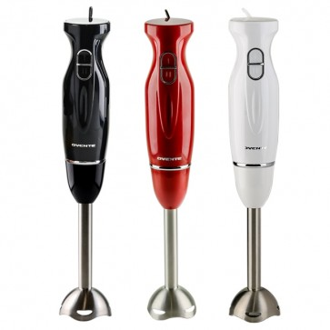 Ovente Immersion Hand Blender Series