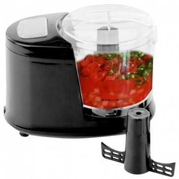 Ovente Mini Food Processor