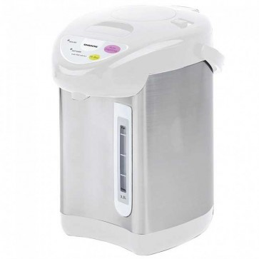 Ovente Insulated Water Dispenser 3.2 Liters