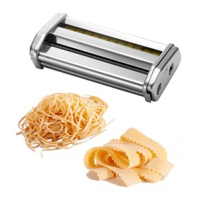 Ovente Angel Hair and Lasagnette Pasta Maker Attachment (ACPPA7050S)