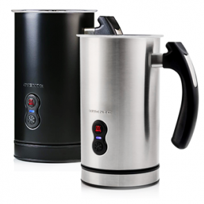 Ovente Electric Milk Frother