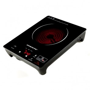 Infrared Countertop Burner