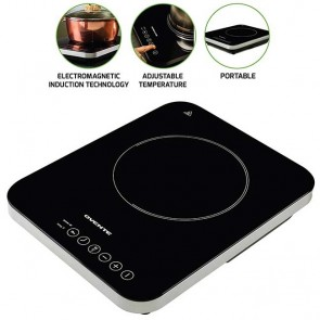 Induction Countertop Burner