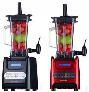 Ovente Smoothie Maker Best Blender with Dispenser (BLH1000 Series)