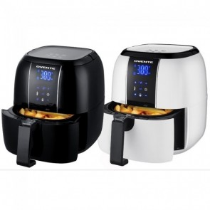 Ovente Air Fryer Series 3.2 Qt