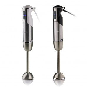 Ovente Immersion Hand Blender (HS660 Series)