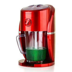 Ovente Electric Shaved Ice Machine