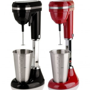 MS2090 Series Milkshake Maker and Drink Mixer