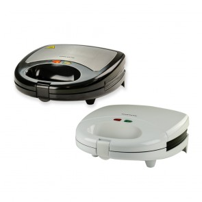 Ovente Waffle Maker with Non-Stick Waffle Grill Plates (GPI302 Series)