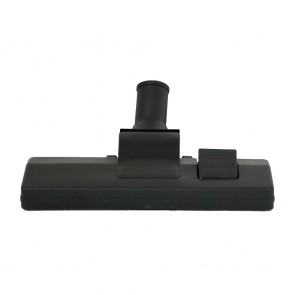 Ovente Floor Brush Attachment (ACPST2672) for Vacuum Cleaner (ST2620)