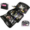 Ovente Beauty Accessories (LVBAG)