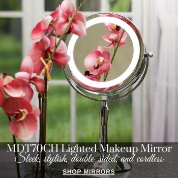 MDT Mirror